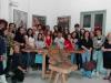 Presto il restauro di due opere d'arte nelle chiese di Catania