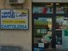 SuperEnalotto, in Sicilia sfiorato il Jackpot record: a Ragusa centrato un 5 da 69mila euro