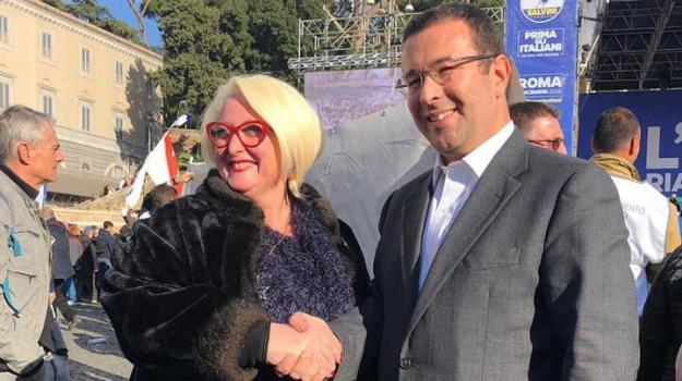 agrigento, bilancio, Rita Monella, Agrigento, Politica