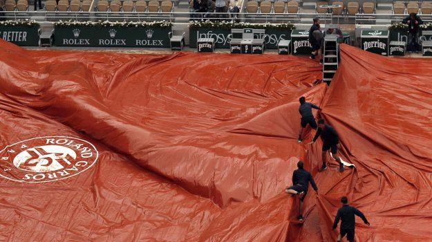 finale, Roland Garros, Tennis, Rafa Nadal, Sicilia, Sport