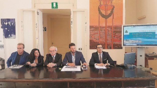 sindaco siracusa, Fabio Granata, Francesco Italia, Siracusa, Politica