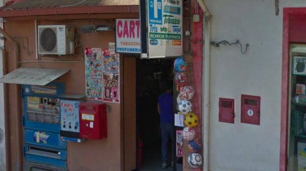 jackpot, Superenalotto, vincita messina, Messina, Cronaca