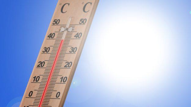 Meteo Palermo, ondata di caldo, temperature, Palermo, Meteo