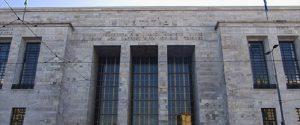 L'imprenditore trapanese Bulgarella scagionato da tutte le accuse