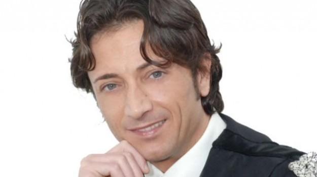 assoluzione aliotta, pestaggio tunisino bagheria, Davide Aliotta, Palermo, Cronaca