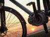 Bonus per e-bike, in centinaia in fila al Comune di Matera