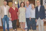 Ad Augusta un focus sull'amianto: più di 100 malati di tumore in Sicilia ogni anno