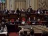 Impianto di biogas a Sciacca in discussione all'Ars: è polemica