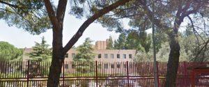 Arata arrestato, indagati funzionari regionali: perquisizioni all'assessorato al Territorio