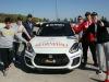 Auto:riparte Rally Italia Talent,via a iscrizioni per 2020
