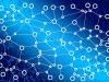 Un algoritmo trova le connessioni mancanti nelle reti dei matematici per fare previsioni più precise (fonte: Pixabay)