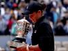 Tennis, l'incredibile ascesa della Barty: l'australiana è la nuova numero uno del mondo