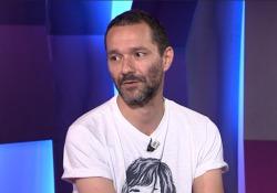 Boosta rilancia Cramps Records: «Voglio riportare la complessità nella musica»  - CorriereTV