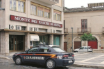 Rapine in casa, furti e pestaggi nel Nisseno: sconto di pena per 3 imputati
