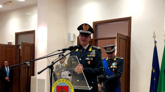 confische, guardia di finanza, mafia, sequestri, Carmine Lopez, Sicilia, Cronaca