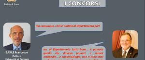 Concorsi truccati all'università, il pm di Catania voleva l'arresto e ricorre contro l'ordinanza del gip