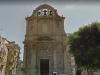 Licata, a 10 anni dalla chiusura la chiesa del Carmine riapre ai fedeli