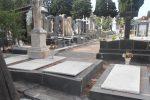 Regalbuto, al via le indagini geologiche per il cimitero