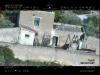 Mafia, caccia ai fiancheggiatori di Messina Denaro: perquisizioni tra Castelvetrano e Mazara: 19 indagati