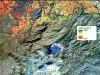 Le coltivazioni del Perù viste con gli occhi hitech di Prisma (fonte: Asi)