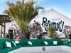 Riapre il Rosemary a Porto Cervo con cucina peruviana-nikkey
