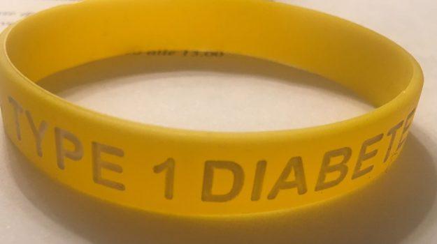 asp, diabete, microinfusori, Daniela Faraoni, Palermo, Salute