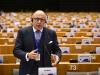 Pescherecci mazaresi sequestrati, Ue sostiene i contatti della Regione con Bengasi
