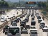 Autostrade: ok Autorità nuovo sistema tariffario