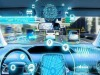 Kpmg riconosce ruolo Torino su guida autonoma