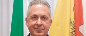 In foto il direttore generale dell'Asp di Trapani, Fabio Damiani