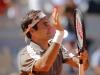 """Federer: """"Il ritiro si avvicina, il tennis mi mancherà moltissimo"""""""