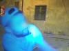 Furti nei b&b a Palermo, ladri entrano dai balconi per derubare i turisti: tre arresti