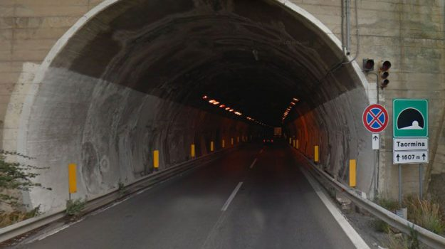 Caduta cavo A18, Messina-Catania, Salvatore Minaldi, Messina, Cronaca