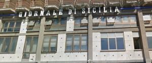 Telefonata con minacce al cronista del Giornale di Sicilia Leopoldo Gargano, pioggia di solidarietà