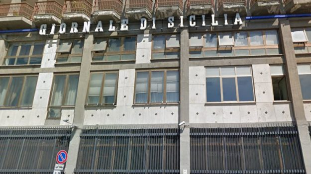 160 anni del giornale di sicilia, Sicilia, Società