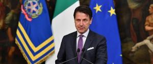 """Governo, da Conte ultimatum a Salvini e Di Maio: """"Dicano se continuare"""""""