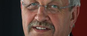 Assassinato in Germania Luebcke, il politico della Cdu che aiutava i migranti