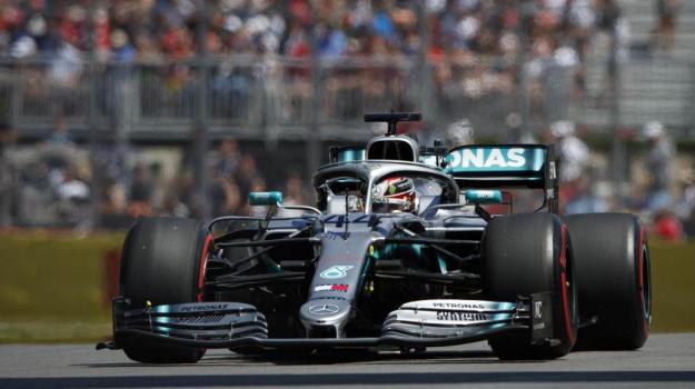 f1, Lewis Hamilton, Sicilia, Sport