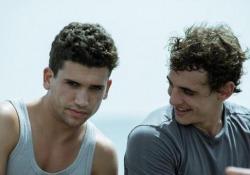 La casa di carta 3, il nuovo trailer: «Stavolta il soldi non c'entrano» La nuova stagione in arrivo su Netflix il 19 luglio - CorriereTV