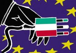 Conte e la lettera a Bruxelles: la procedura di infrazione in numeri  - CorriereTV