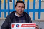 """Silp Cgil di Enna denuncia: """"Smentiamo la notizia dell'arrivo di 15 agenti di Polizia"""""""
