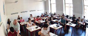 Coronavirus, anche in Sicilia scuole e università chiuse fino al 3 aprile: l'ansia dei maturandi