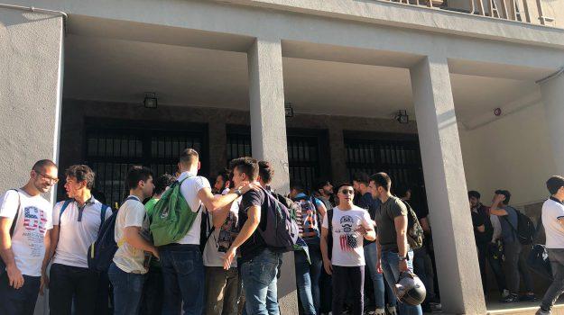 maturità 2019, prima prova, scuola, Sicilia, Cronaca