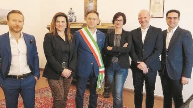 concorsi, Mazara del Vallo, quota 100, Trapani, Economia
