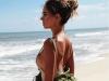Melissa Satta e la prima estate da single: la nuova foto profilo sui social fa impazzire i fans