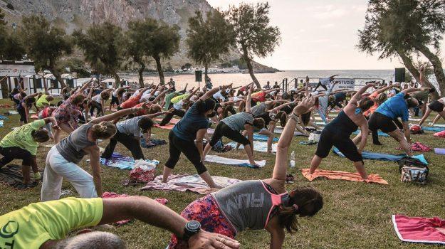 attività fisica, Body Studio, Muoviti, Palermo, Sport