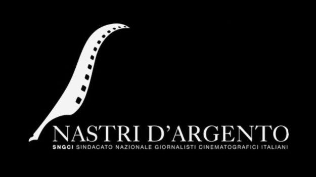 RGS al cinema, le nomination ai Nastri d'Argento