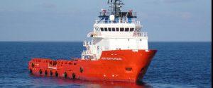 """Nave recupera 50 migranti in difficoltà: """"È in viaggio verso Lampedusa"""""""