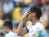 Mondiali under 20, svanisce il sogno dell'Italia: sconfitta in semifinale contro l'Ucraina