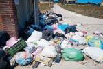 Pachino, Morghella resta invasa dai rifiuti